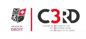 C3RD | FLD